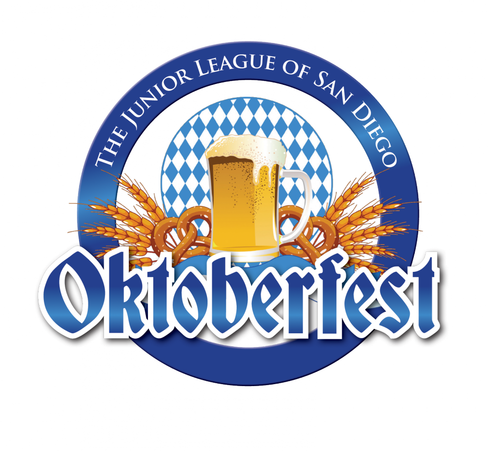 First Annual Oktoberfest | The Junior League of San Diego