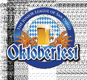 First Annual Junior League of San Diego Oktoberfest