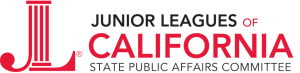 Spac-logo-california