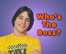Whos-the-boss-with-Tony-Danza