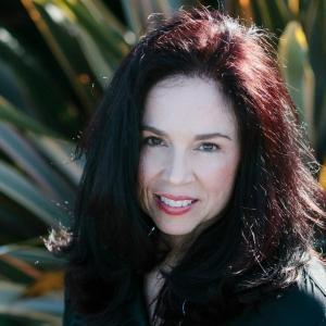 Lisa Cobble, ED-Elect