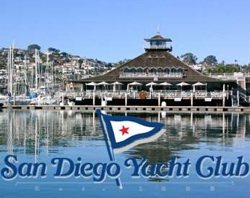 san-diego-yacht-club