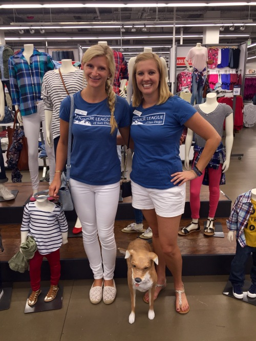 08 10 2016 Promises2Kids Back to School Shopping at Old Navy in Escondido.jpg