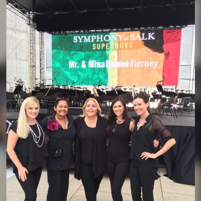 08 20 2016 Symphony at Salk Group photo.JPG