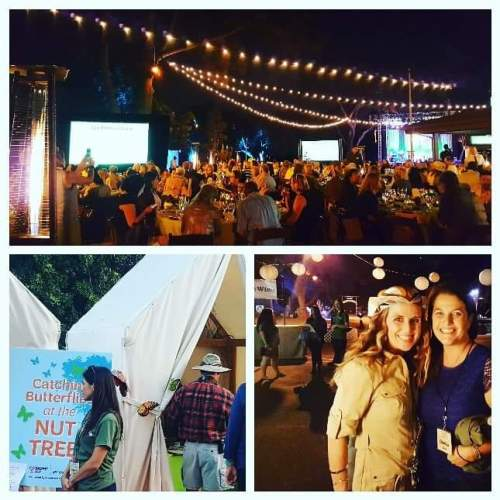 2016 09 09 Girl Scouts of San Diego Urban Glampout.jpg