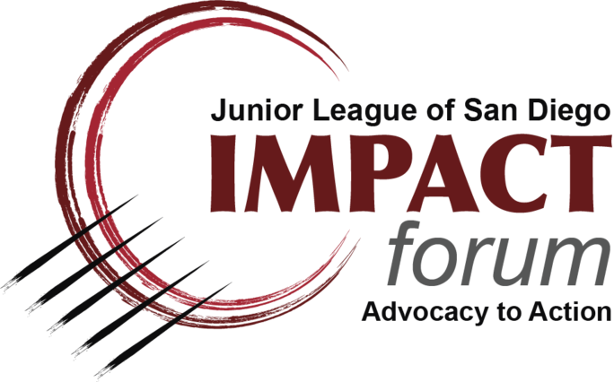 preview-full-impactforumlogo_final