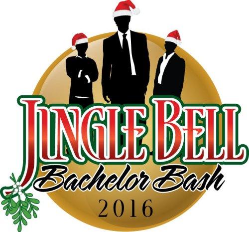 jinglebellbachbash