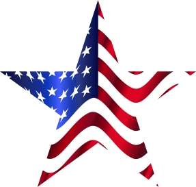america-flag-free-download-png