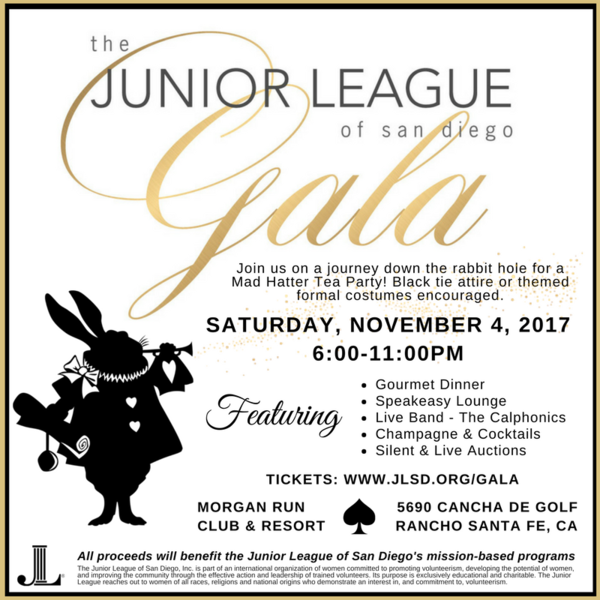 preview-full-LL edit - JLSD Gala Social Flyer (1)