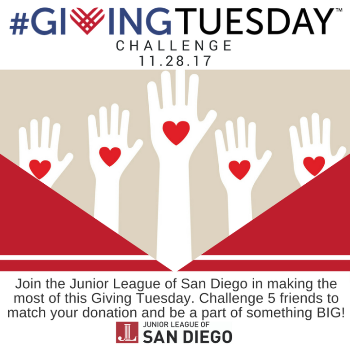 Giving Tuesday-2