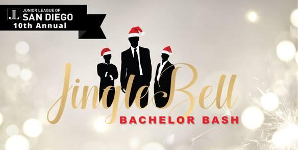 JingleBellBachelorBash