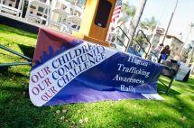 JLSD Human Trafficing Awareness-8_preview