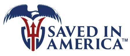 SavedinAmerica