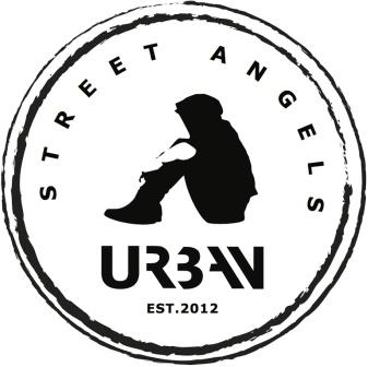 UrbanStreeetAngels