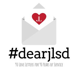 #dearjlsd (1)