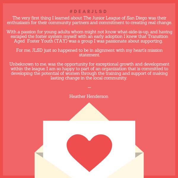 preview-full-#DearJLSD.png
