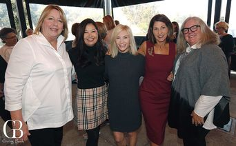 preview-gallery-Bobbie_Quick__Gayle_Hom__Cindy_Cavignac__Diane_Archambault_and_Tracey_DeBello-20556-1000-800-80.jpg