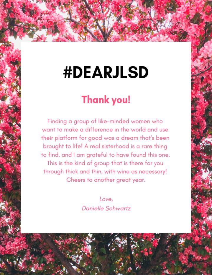 Dear JLSD- Danielle Schwartz (1).png